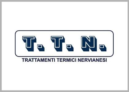 TTN SP