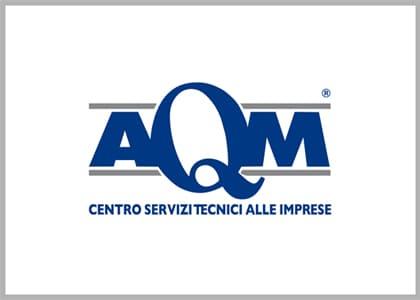 AQM SRL