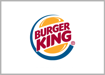Burgher King