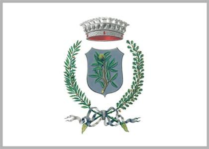 COMUNE DI CASTEGNATO