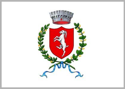 COMUNE DI CAVRIANA