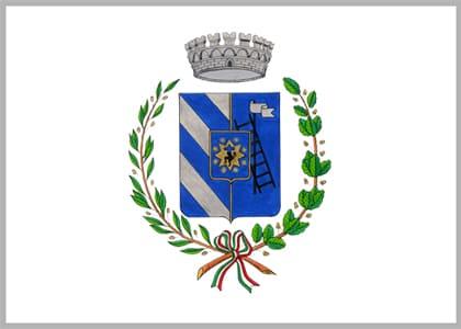 COMUNE DI CAZZAGO S.MARTINO