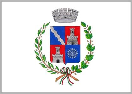 COMUNE DI CORTE FRANCA