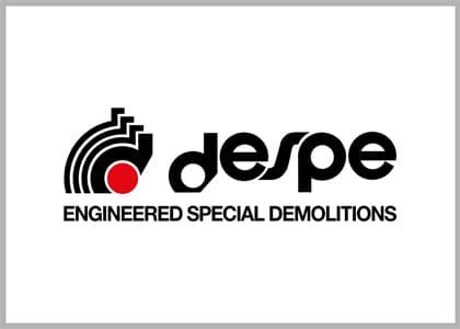 DESPE S.p.A.