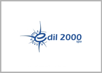 EDIL 2000 SPA