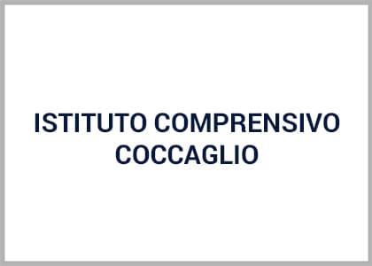 Istituto Comprensivo Coccaglio