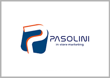 PASOLINI SPA