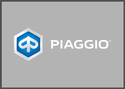 PIAGGIO & C. spa