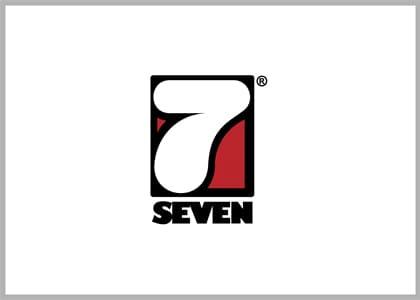 Seven Diesel spa