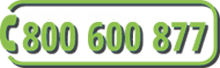 800-600-877