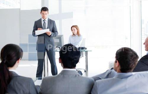 Formazione per dirigenti e preposti