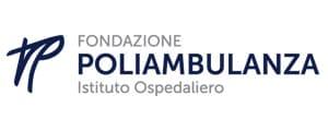 Fondazione Poliambulanza di Brescia