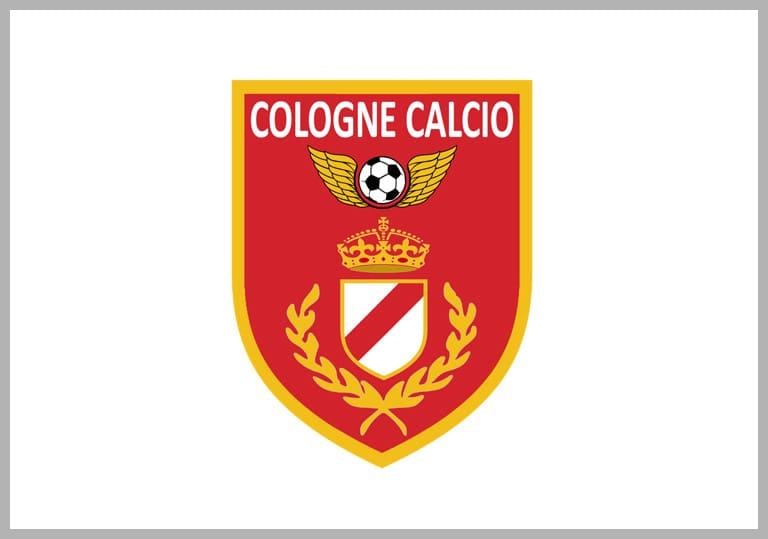 Cologne Calcio GSO Oratorio Cologne
