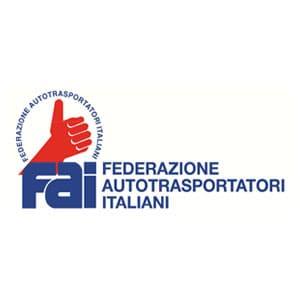 logo_convenzione_fai