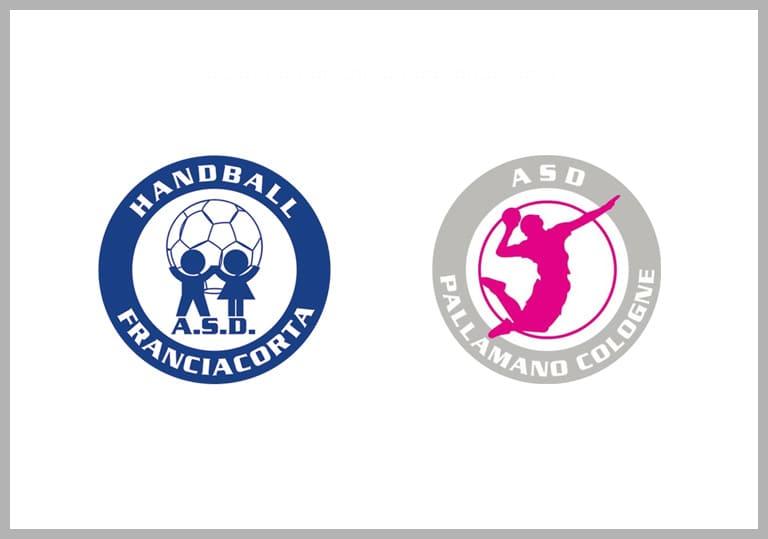 logo_coccaglio_calcio_futsal