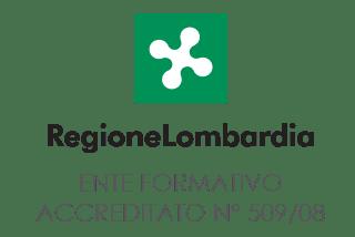 ente_formativo_accreditato_regione_lombardia