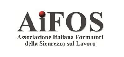 Progetto Servizi ha ottenuto la qualifica di Centro di Formazione AiFOS (CFA) - Progetto Servizi