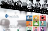 03-pubblicita-opuscolo-unitas-vers_26_2014_C_8_2