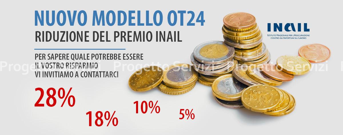 OT24 - Progetto Servizi