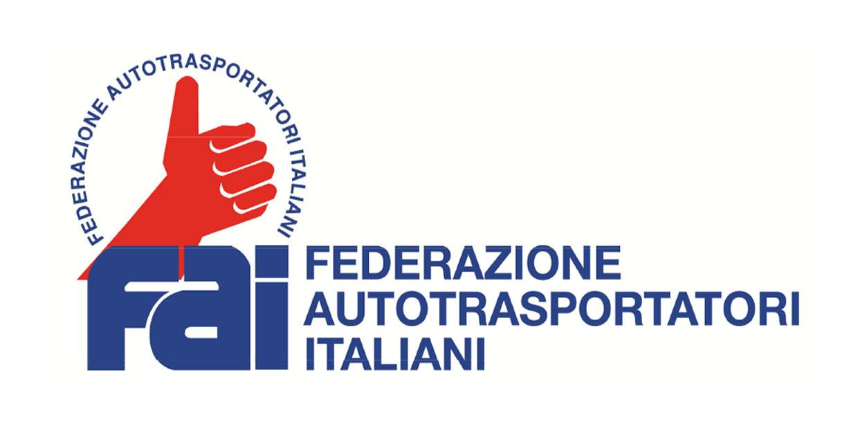 CONVENZIONE CON FAI - Progetto Servizi