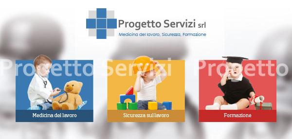 MUD - scadenza il 30 aprile - Progetto Servizi