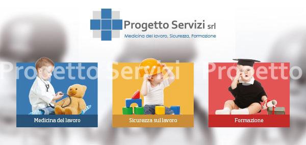 ABILITAZIONE FER: OBBLIGO DI AGGIORNAMENTO- Progetto Servizi