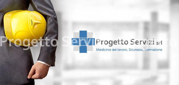 Addetto al Servizio di Prevenzione e Protezione- Progetto Servizi Coccaglio (BS)
