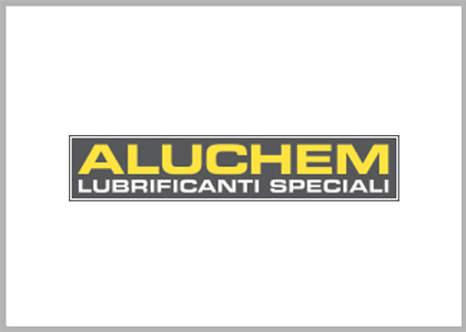 ALUCHEM SPA
