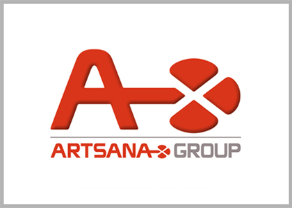 ARTSANA GROUP SPA