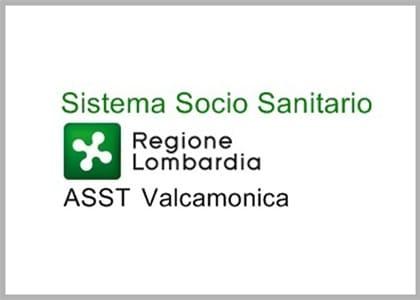 ASST VALCAMONICA
