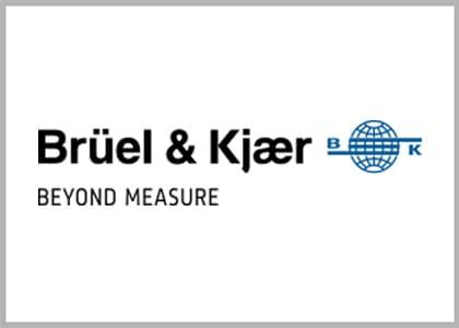 BRUEL & KJAER ITALIA S.R.L.