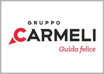 Gruppo Carmeli SPA