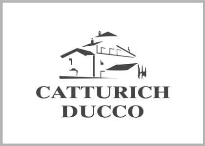 SOCIETA' AGRICOLA CATTURICH DUCCO