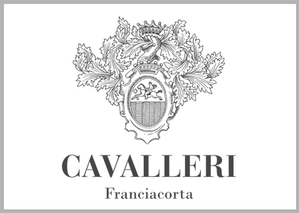 SOCIETA' AGRICOLA CAVALLERI