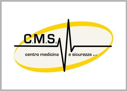 CENTRO MEDICINA E SICUREZZA SRL