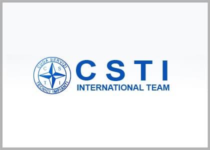 CSTI Group