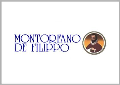 AZIENDA VINICOLA MONTORFANO DE FILIPPO