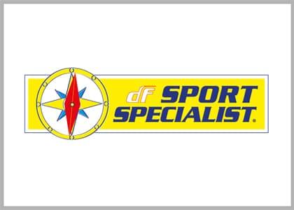 DF Sport Specialist SPA
