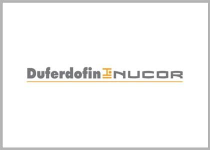 DUFERDOFIN - NUCOR SRL