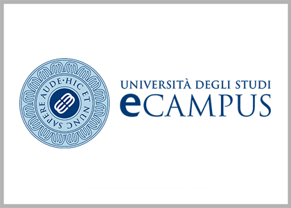 Università eCampus Milano