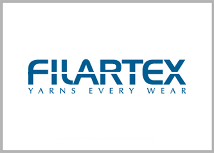 FILARTEX SPA