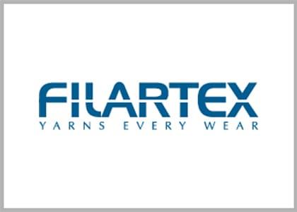 FILARTEX SPA