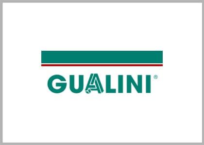 Gualini SpA