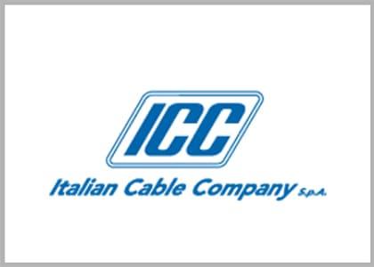 ITALIAN CABLE COMPANY S.p.A