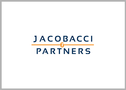 Jacobacci & Partners Spa