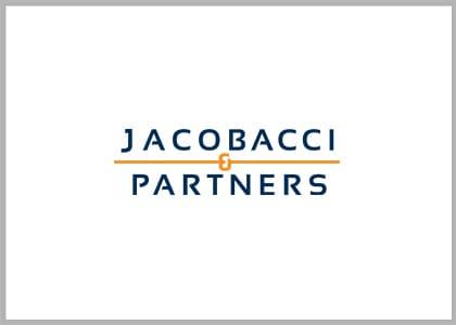 Jacobacci & Partners Spa