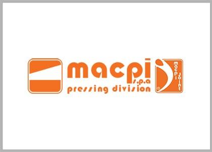 MACPI SPA