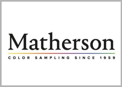 Matherson SPA