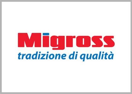 Migross