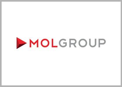 Panta Distribuzione spa – MOL Group Italy